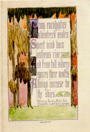 muir-john-new year-card front