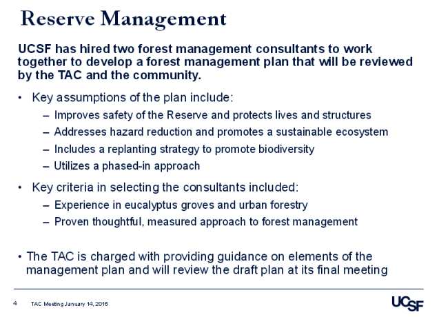 ucsf presentation excerpt 2