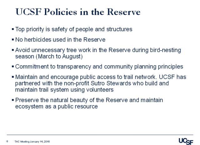 ucsf presentation excerpt 3