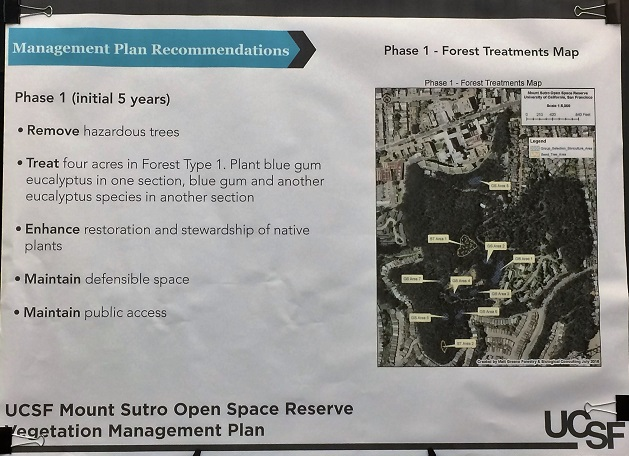phase-1-sutro-forest-plan-2016