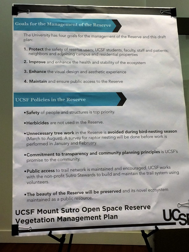 ucsf-goals-policies-sutro-forest-2016
